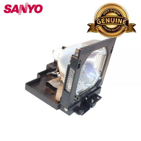 Sanyo POA-LMP52 / 610-301-6047 Original Replacement Projector Lamp / Bulb | Sanyo Projector Lamp Bangladesh