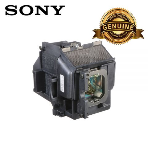 Sony LMP-H280 Original Replacement Projector Lamp / Bulb | Sony Projector Lamp Bangladesh