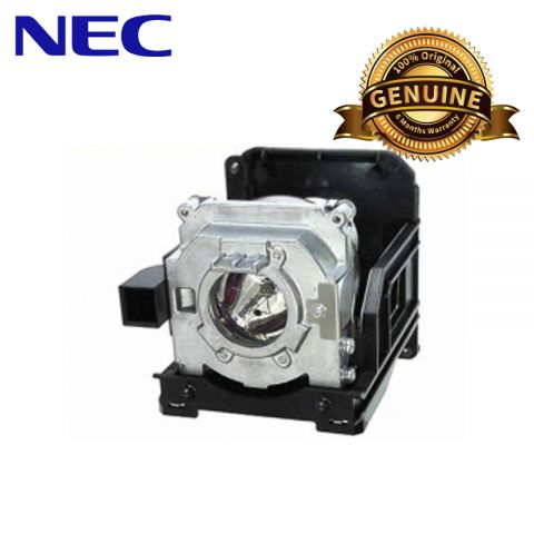 NEC NP29LP Original Replacement Projector Lamp / Bulb | NEC Projector Lamp Malaysia
