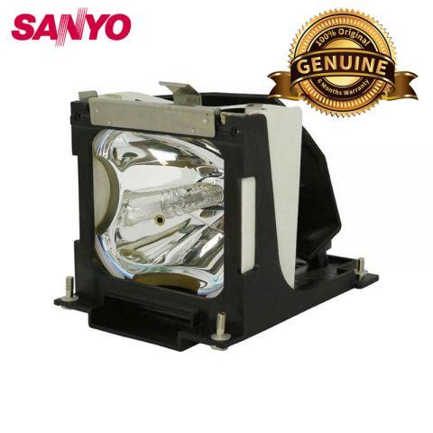 Sanyo POA-LMP53 / 610-303-5826 Original Replacement Projector Lamp / Bulb | Sanyo Projector Lamp Bangladesh