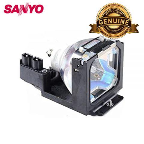 Sanyo POA-LMP54//610-302-5933 Original Replacement Projector Lamp / Bulb | Sanyo Projector Lamp Bangladesh