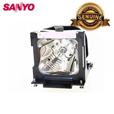 Sanyo POA-LMP56 / 610-305-8801 Original Replacement Projector Lamp / Bulb | Sanyo Projector Lamp Bangladesh