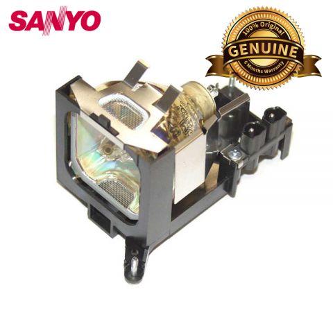 Sanyo POA-LMP57 / 610-308-3117 Original Replacement Projector Lamp / Bulb | Sanyo Projector Lamp Bangladesh