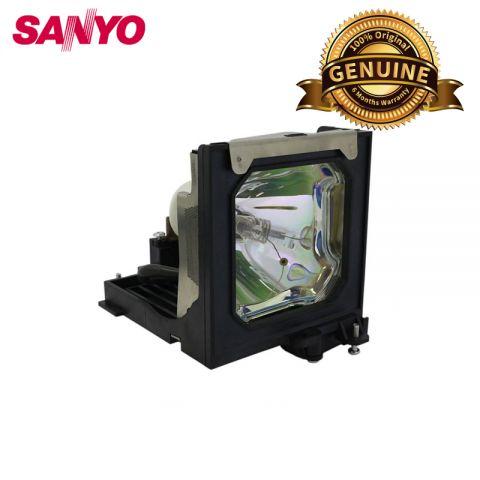 Sanyo POA-LMP59 / 610-305-5602 Original Replacement Projector Lamp / Bulb | Sanyo Projector Lamp Bangladesh