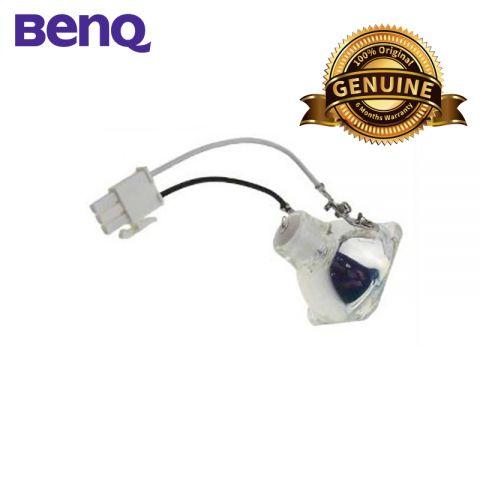 BenQ 5J.05Q01.001 Original Replacement Projector Lamp / Bulb | BenQ Projector Lamp Bangladesh