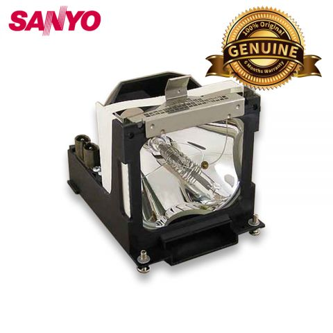 Sanyo POA-LMP63 / 610-304-5214 Original Replacement Projector Lamp / Bulb | Sanyo Projector Lamp Bangladesh