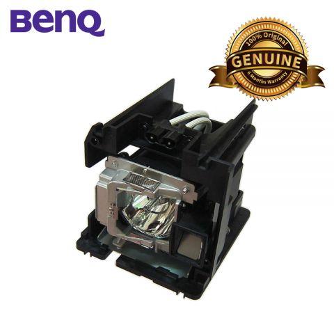 BenQ 5J.04J05.001 Original Replacement Projector Lamp / Bulb | BenQ Projector Lamp Bangladesh