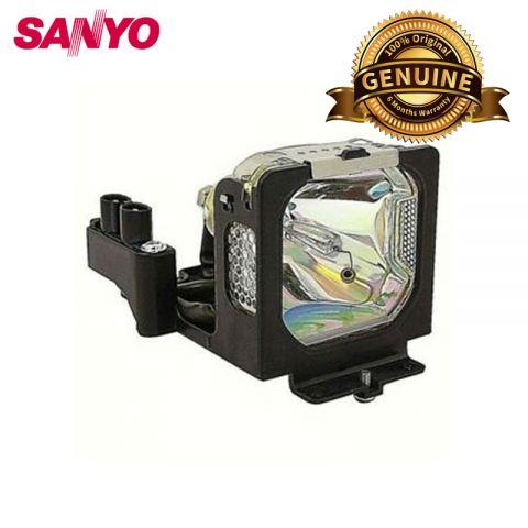 Sanyo POA-LMP66 / 610-311-0486 Original Replacement Projector Lamp / Bulb | Sanyo Projector Lamp Bangladesh