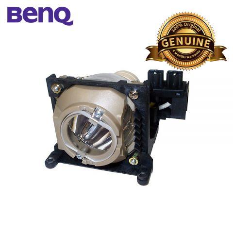 BenQ 5J.08G01.001 Original Replacement Projector Lamp / Bulb | BenQ Projector Lamp Bangladesh