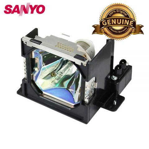 Sanyo POA-LMP67//610-306-5977 Original Replacement Projector Lamp / Bulb | Sanyo Projector Lamp Bangladesh
