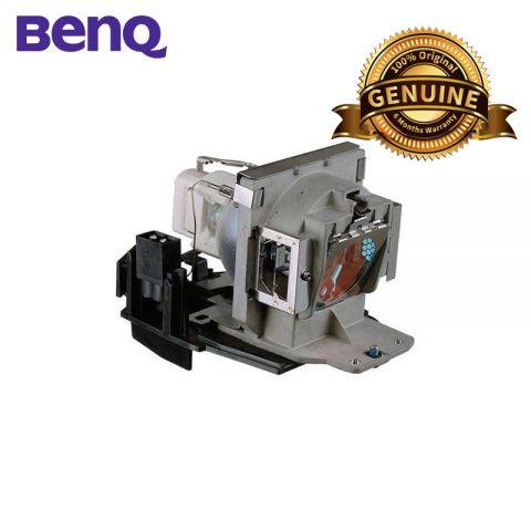 BenQ 5J.07E01.001 Original Replacement Projector Lamp / Bulb | BenQ Projector Lamp Bangladesh