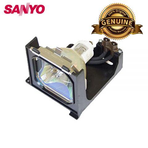Sanyo POA-LMP68 / 610-308-1786 Original Replacement Projector Lamp / Bulb | Sanyo Projector Lamp Bangladesh