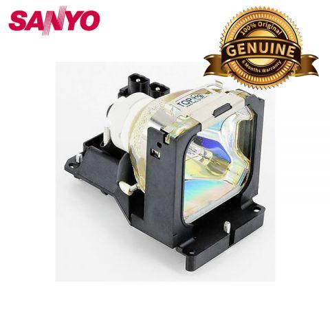 Sanyo POA-LMP69 / 610-309-7589 Original Replacement Projector Lamp / Bulb | Sanyo Projector Lamp Bangladesh
