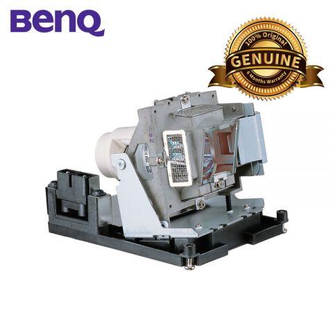 BenQ 5J.J0W05.001 Original Replacement Projector Lamp / Bulb | BenQ Projector Lamp Bangladesh