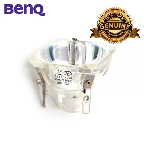BenQ 5J.J0M01.001 Original Replacement Projector Lamp / Bulb | BenQ Projector Lamp Bangladesh