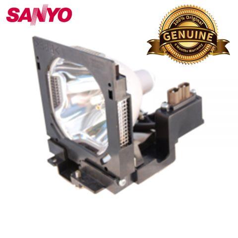Sanyo POA-LMP73 / 610-309-3802 Original Replacement Projector Lamp / Bulb | Sanyo Projector Lamp Bangladesh