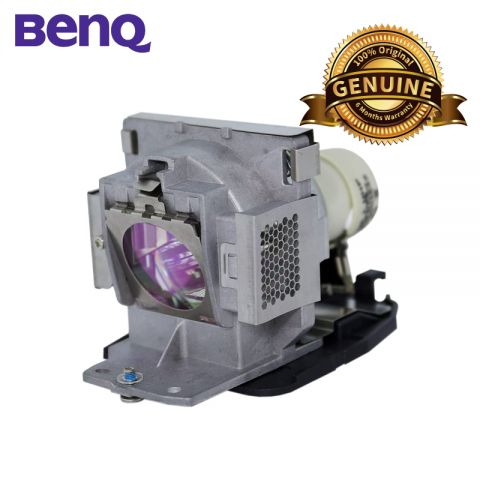 BenQ 5J.J1105.001 Original Replacement Projector Lamp / Bulb | BenQ Projector Lamp Bangladesh