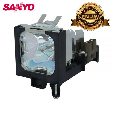 Sanyo POA-LMP78 / 610-317-7038 Original Replacement Projector Lamp / Bulb | Sanyo Projector Lamp Bangladesh