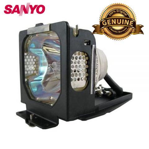Sanyo POA-LMP79 / 610-315-5647 Original Replacement Projector Lamp / Bulb | Sanyo Projector Lamp Sanyo POA-LMP79 / 610-315-5647 Original Replacement Projector Lamp / Bulb | Sanyo Projector Lamp Malaysia