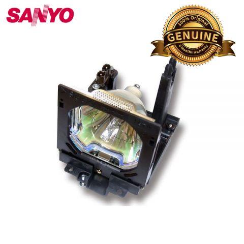 Sanyo POA-LMP80 / 610-315-7689 Original Replacement Projector Lamp / Bulb | Sanyo Projector Lamp Bangladesh
