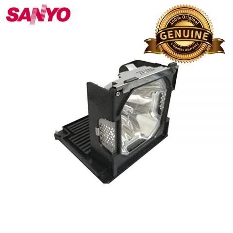 Sanyo POA-LMP81 / 610-314-9127 Original Replacement Projector Lamp / Bulb | Sanyo Projector Lamp Bangladesh