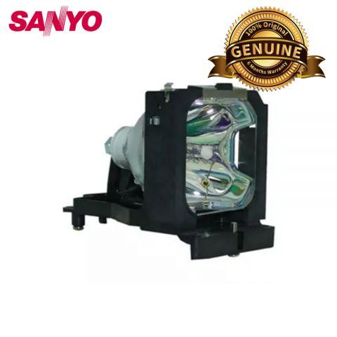 Sanyo POA-LMP86 / 610-317-5355 Original Replacement Projector Lamp / Bulb | Sanyo Projector Lamp Bangladesh