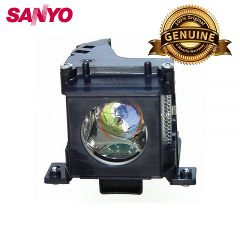 Sanyo POA-LMP93 / 610-323-0719 Original Replacement Projector Lamp / Bulb | Sanyo Projector Lamp Bangladesh
