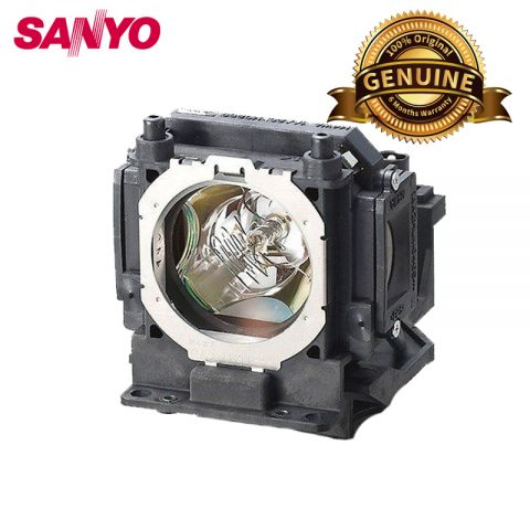 Sanyo POA-LMP94 / 610-323-5998 Original Replacement Projector Lamp / Bulb | Sanyo Projector Lamp Bangladesh