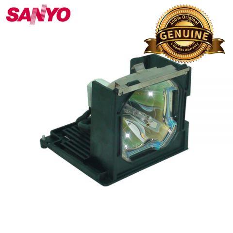 Sanyo POA-LMP98 / 610-325-2957 Original Replacement Projector Lamp / Bulb | Sanyo Projector Lamp Bangladesh