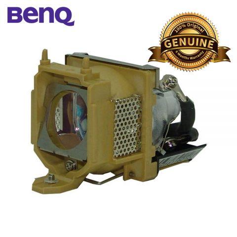 BenQ 59.J9301.CG1 Original Replacement Projector Lamp / Bulb | BenQ Projector Lamp Bangladesh