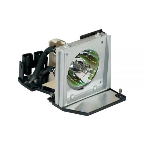 Acer EC.J1001.001 Original  Replacement Projector Lamp / Bulb | Acer Projector Lamp Bangladesh