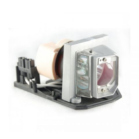 Acer EC.K0100.001 Original Replacement Projector Lamp / Bulb | Acer Projector Lamp Bangladesh