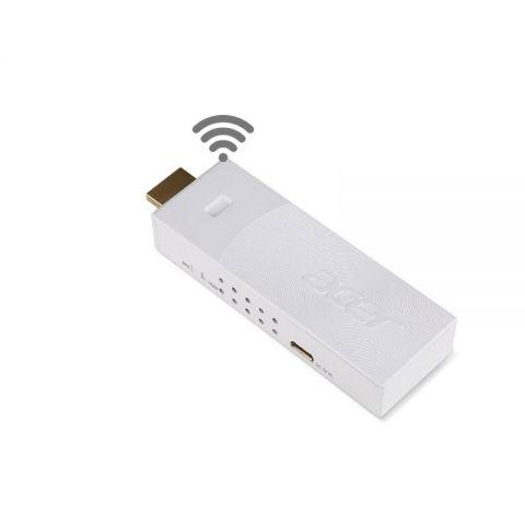 Acer MWA3 HDMI WirelessCAST