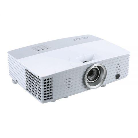 Acer P5327W Large Venue Projector