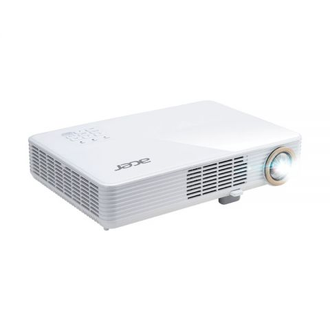 Acer PD1320Wi Portable LED DLP WIFI / Wireless Projector