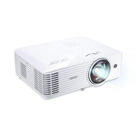 Acer S1286H XGA Short Throw Projector