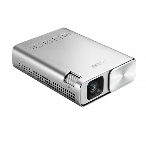 Asus Zenbeam E1 Portable LED Pocket Projector