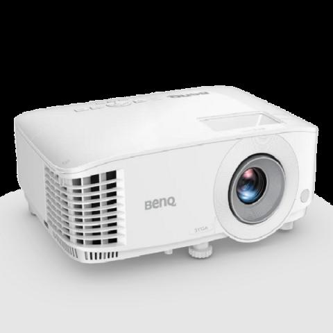 BenQ MS560 4000 ANSI Lumens SVGA Projector