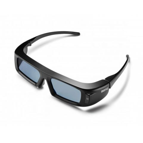 BenQ 3D Glasses D3