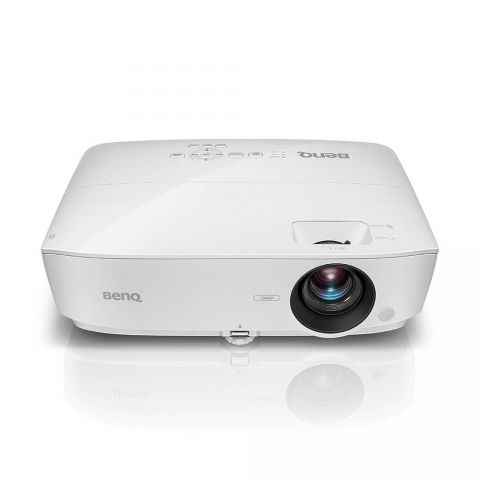 BenQ MH534 3300 Lumens Full HD Projector