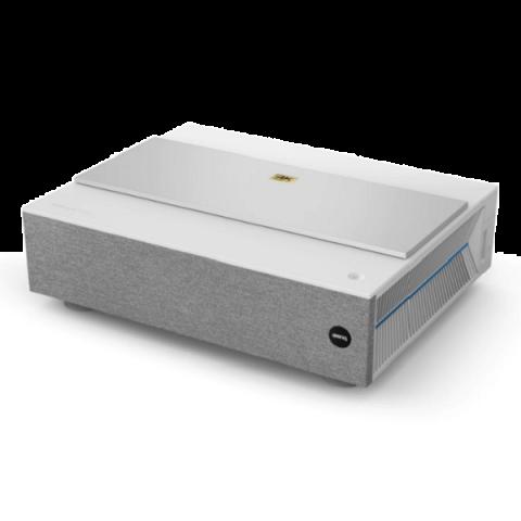 BenQ V6000 True 4K Ultra-Short-Throw Laser Home TV Projector
