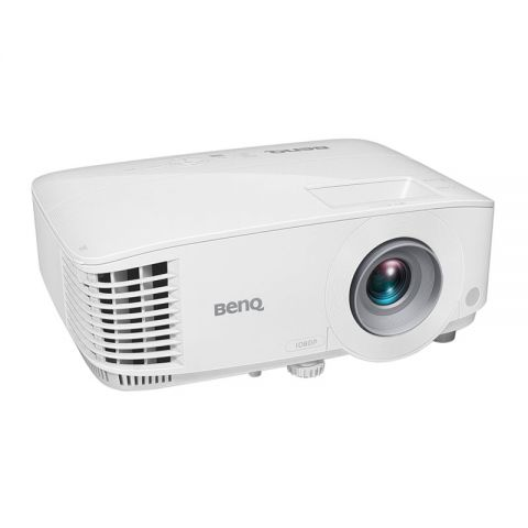 BenQ MH733 4000 Lumens Full HD Projector
