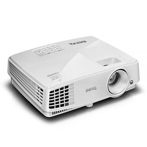 BenQ MS527 SVGA 3300 Lumens Projector