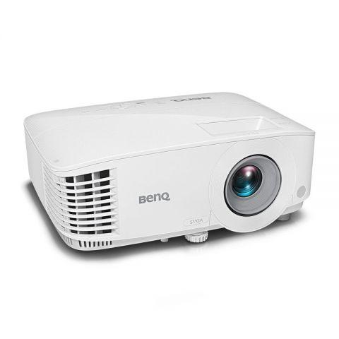 BenQ MS550 3600 Lumens SVGA Projector