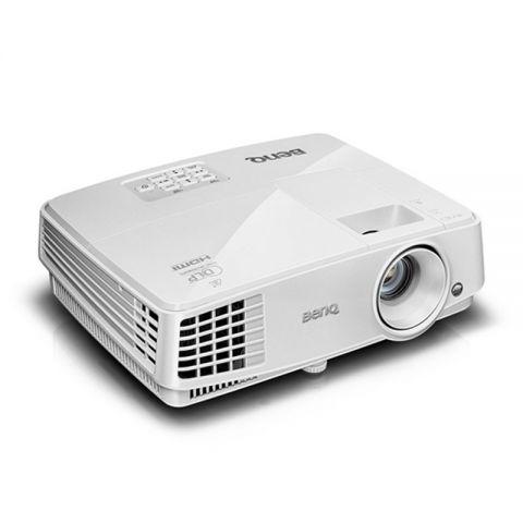 BenQ MW529 WXGA 3300 Lumens Projector