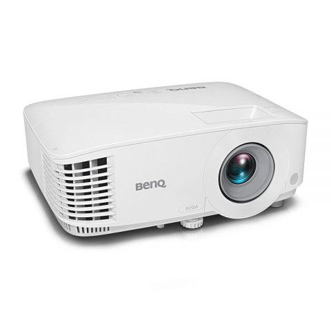 BenQ MX550 3600 Lumens XGA Projector