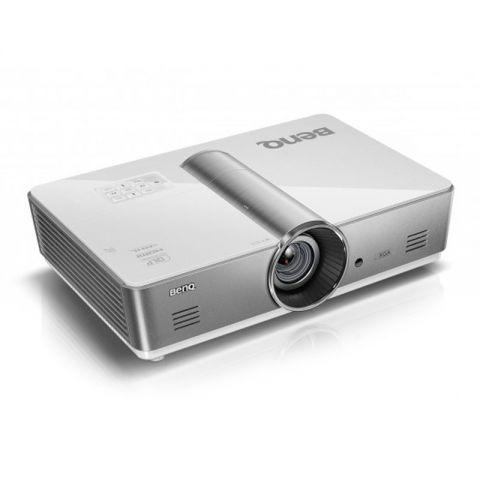 BenQ SX920+ XGA 5200 Lumens Projector
