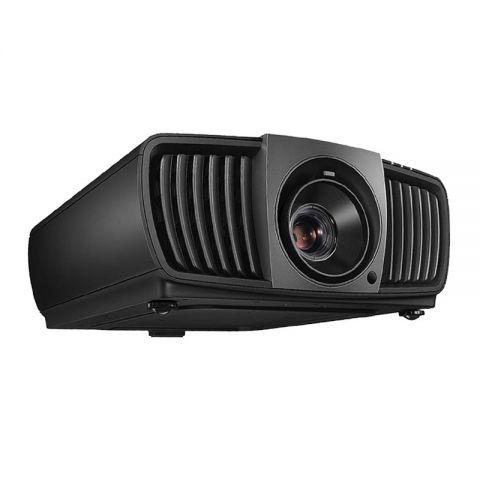 BenQ W11000 4K UHD Home Cinema Projector