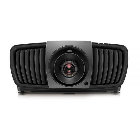 BenQ W11000H 4K UHD Home Theatre Projector