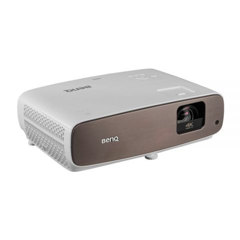 BenQ W2700 True 4K UHD Home Cinema Projector